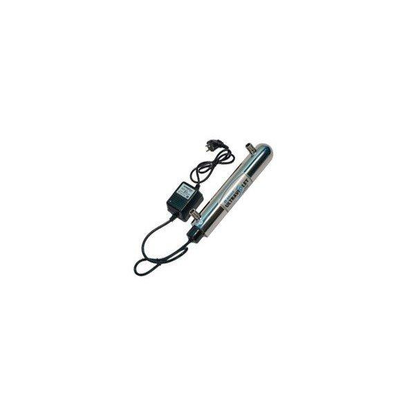 УФ лампа НЕ-360