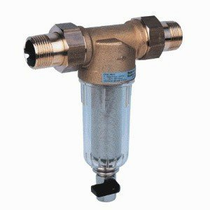 Фильтр Honeywell FF-06 AA 1|2* для холодной воды
