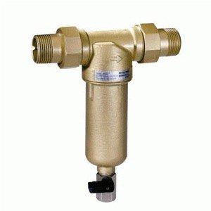 Фильтр Honeywell FF-06 AAM 1 2* для горячей воды