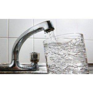 Набор для экспресс-анализа водопроводной воды