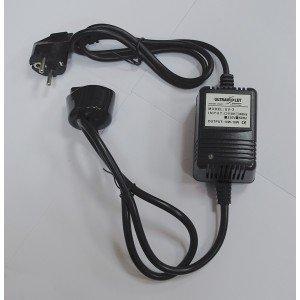 Электронный балласт UV-3 (10-16Вт до 100 -240В) для F3, HE-180, GWT-15, HR-60